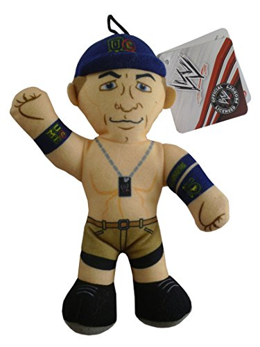 8-inch-wwe-wrestling-figure-soft-toy-john-cena-official-liscensed-product