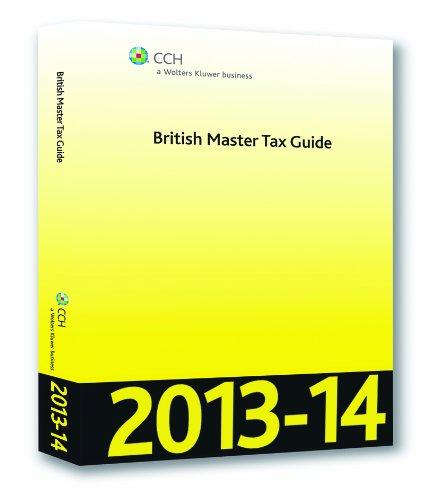 british-master-tax-guide-2013-14