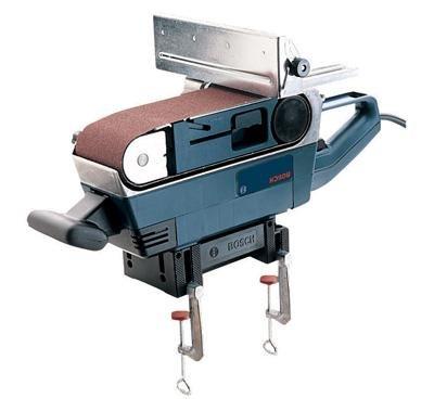 Bosch 1608030024 Sanding Stand for 1274DVS Belt Sander