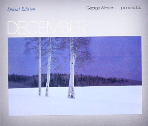 decemberpiano-solo-special