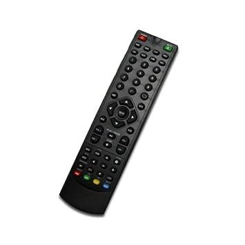 High-Tech Place Vidéo projecteur HD à LED - Résolution 1280 x 768, 3000lumens, 2000:1