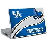 RoomMates RMK0232SS University of Kentucky Peel & Stick Laptop Wear