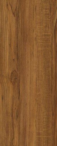 i-rivestimenti-in-pvc-adesivo-tarkett-star-pavimento-legno-pavimento-in-vinile-legno-design-erable-n