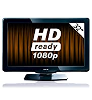 Philips 32 32PFL5405H Full HD 1080p LCD TV