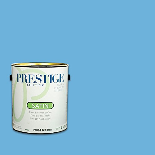 prestige-blues-and-purples-6-of-8-interior-paint-and-primer-in-one-1-gallon-satin-ocean-surf