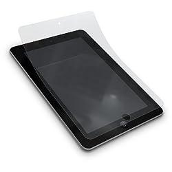 XtremeMac Tuffshield Case for iPad mini, Matte (IPDN-TSM-03)