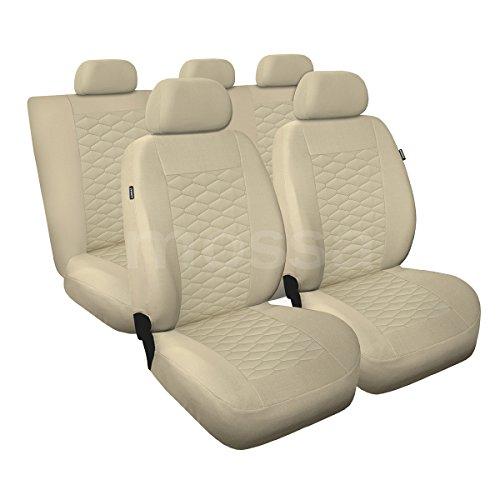 md-9-universal-fundas-de-asientos-compatible-con-mitsubishi-carisma-galant-lancer-outlander-space-ru