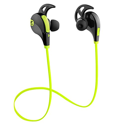 Soundpeats Qy7 Mini Lightweight Wireless Sports Headset