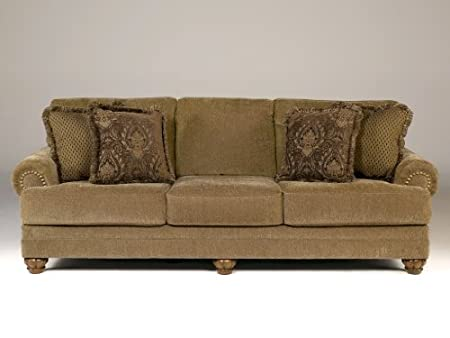 Best Ashley Furniture For Sale Antique Sofa By Ashley Furniture