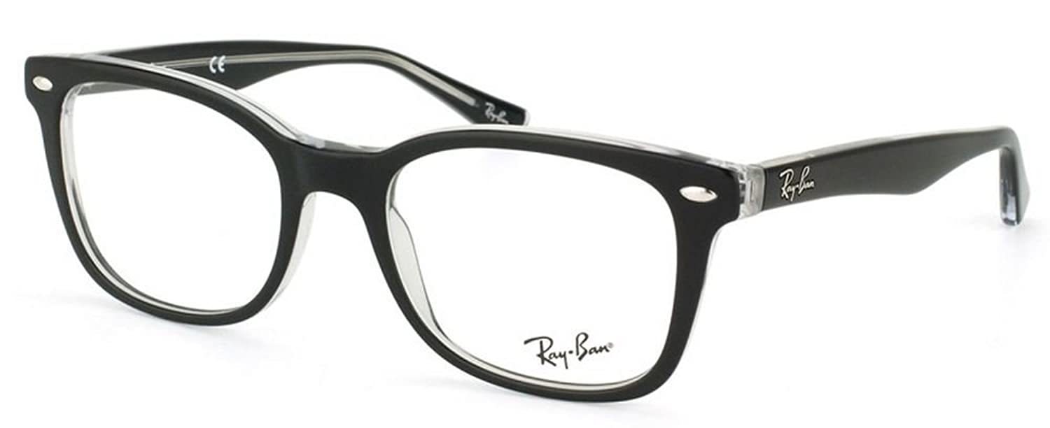 ray ban rx5095 ,ray ban glasses offers