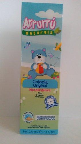 arrurru-naturals-original-cologne-for-babiescolonia-original-ninos-74oz