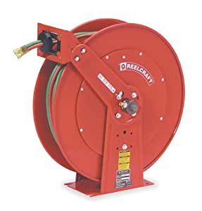 power tool parts accessories air tool parts accessories hose reels