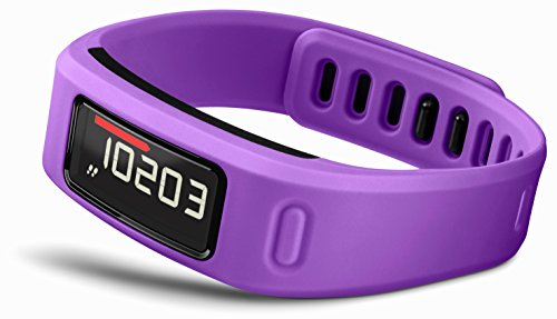 Garmin-Vivofit-Fitness-Band