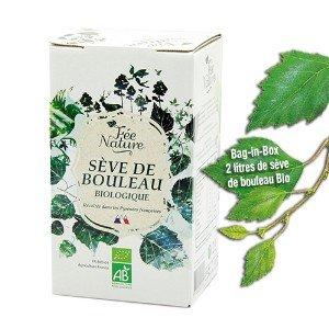 bag-in-box-seve-de-bouleau-bio-2-litres