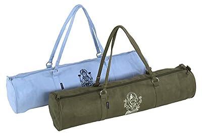 Citybag Götter-Edition