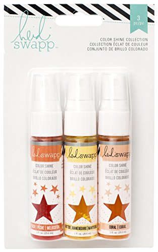 american-crafts-liquid-heidi-swapp-color-shine-spritz-creamsicle