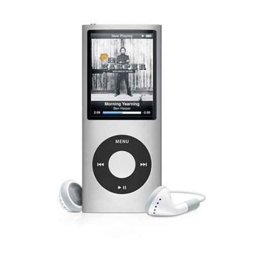 apple-ipod-nano-4-gen-16-gb