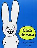 CACA DE