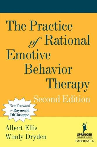cognitive stimulation therapy training manual