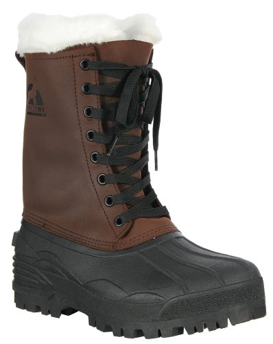 32 - Thirty Two Lifty Snow Boots Brown - Buy 32 - Thirty Two Lifty Snow Boots Brown - Purchase 32 - Thirty Two Lifty Snow Boots Brown (ThirtyTwo, ThirtyTwo Apparel, ThirtyTwo Mens Apparel, Apparel, Departments, Men)