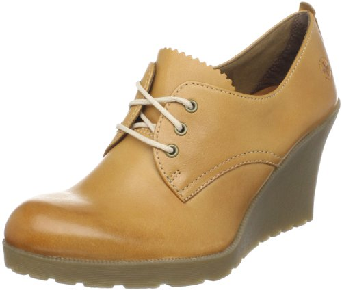 Dr Martens Women's Mimi Sand Booties Heel 13887270 7 UK
