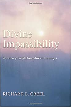 Philosophical theology - Wikipedia, the free encyclopedia