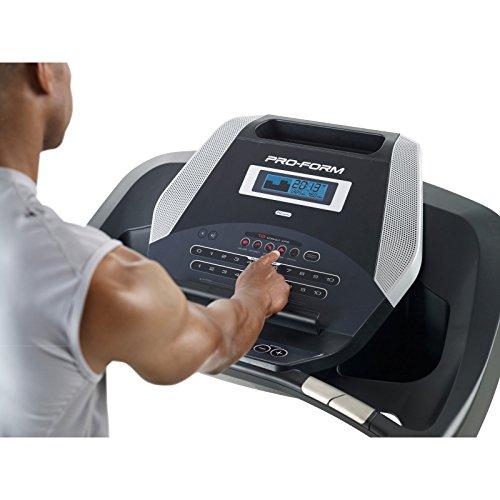ProForm-505-CST-Treadmill