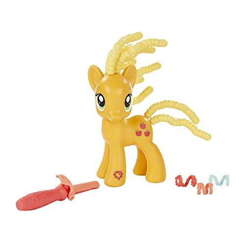 my-little-pony-figura-apple-jack-peinados-a-la-moda-hasbro-b5418es0