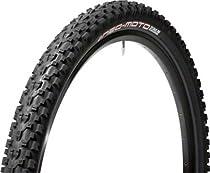 Pacenti Cycles Neo-Moto 27.5 x 2.3 650b Kevlar Black