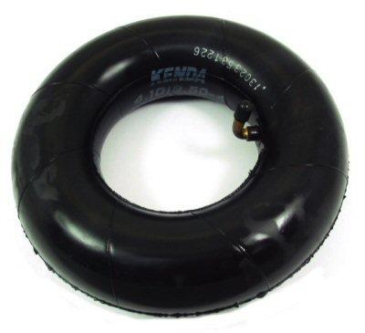 Jaguar Power Sports Kenda Brand 4.10-3.50X4 Innertube