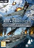 Air Conflicts Pacific Carriers (PC DVD)
