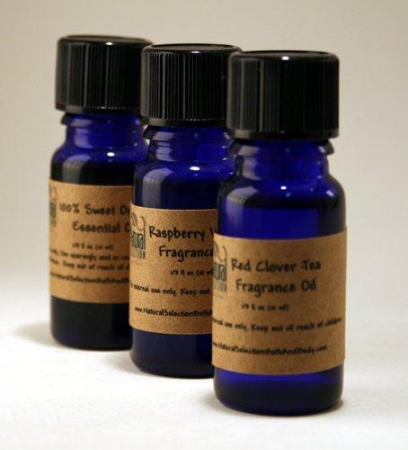 1/3 oz Egyptian Rose Geranium Essential Oil
