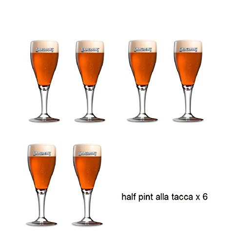 bicchiere-flute-birra-timmermans-cl-25-set-6-pz-half-pint-to-line