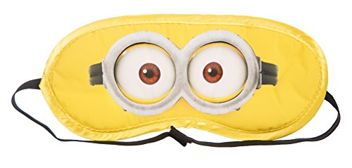 Despicable-Me-Minions-Goggle-Head-Eye-Mask