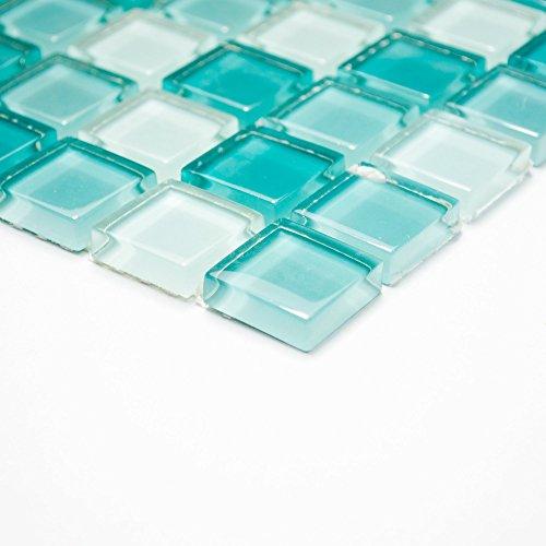 Zullian.com - ~ Beispiele Zu Ihrem Haus Raumgestaltung Glasmosaik Fliesen Braunbeigegste Wc