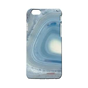 G-STAR Designer 3D Printed Back case cover for Apple Iphone 6 Plus / 6S plus - G2347
