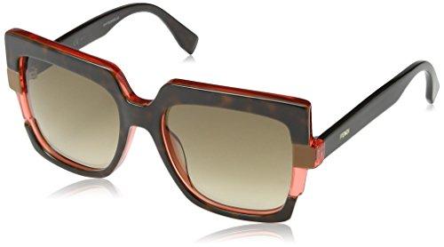 gucci-sunglasses-1715-s-rimless-ruthenium-silver-frame-fade-rose-brown-lenses