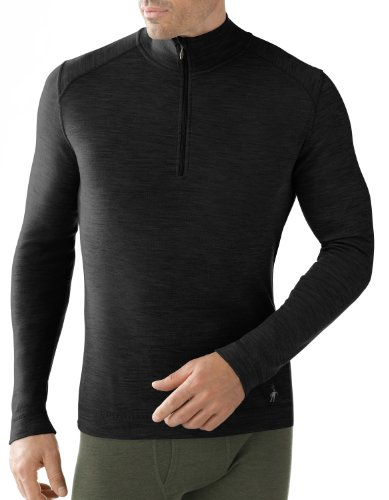 Smartwool Herren T-Shirt NTS Midweight
