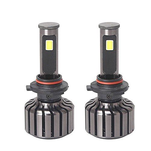 dealetech-6000k-white-9006-hb4-80w-8000lm-cree-led-car-headlight-kit-beam-bulbs-wholesale