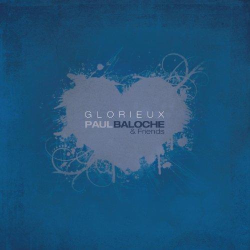 Paul Baloche - Règne en moi