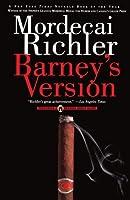 Barney's Version