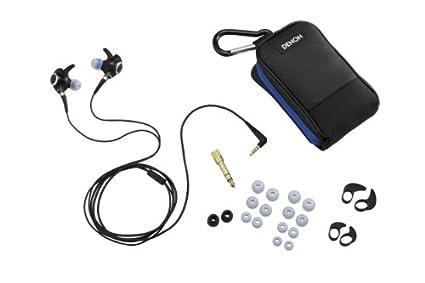 Denon-AH-C300-Urban-Raver-Headset