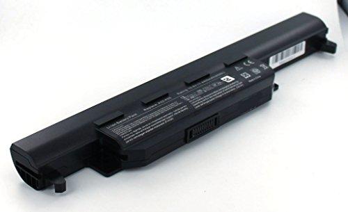 Notebookakku kompatibel mit ASUS F75VD-TY068V mit Li-Ion/ 10.8V/ 4.400 mAh