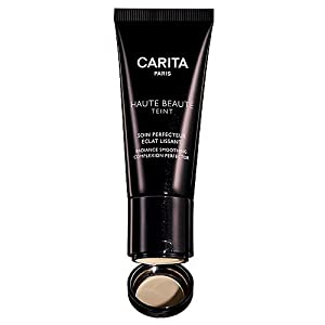 Carita Radiance Smoothing Complexion Perfector & Concealer SPF15 - Dore 2pcs
