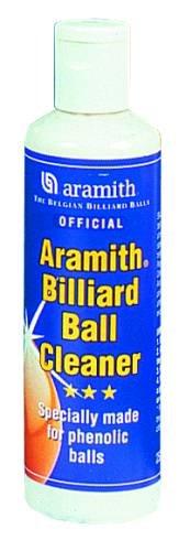 billardkugel-politur-aramith-250ml-zubehor-145001