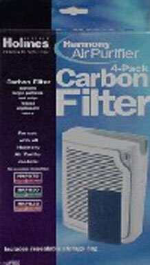 Cheap NEW – Replacement Carbon Filter for Harmony Air Purifiers, 4/Box – HAPF60U3 (HAPF60U3)