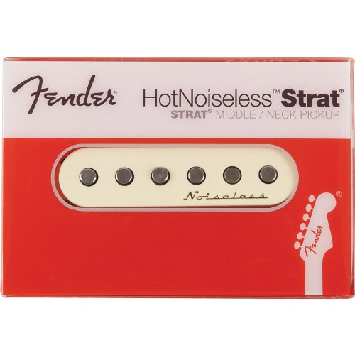 the 4 best humbuckers for strat guitars pickup reviews 2016. Black Bedroom Furniture Sets. Home Design Ideas