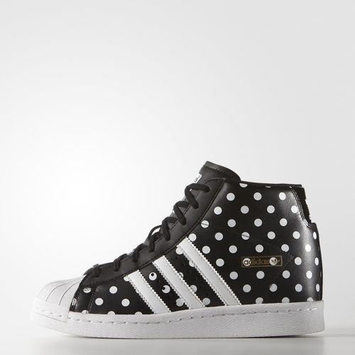 adidas superstar scoprire