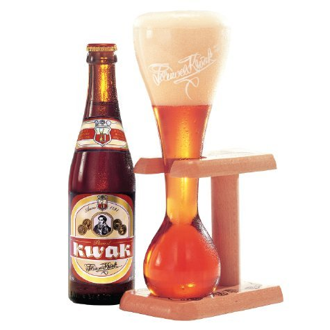kwak-beer-glass-wooden-stand