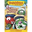 Veggie Tales: Abe and the Amazing Promise DVD